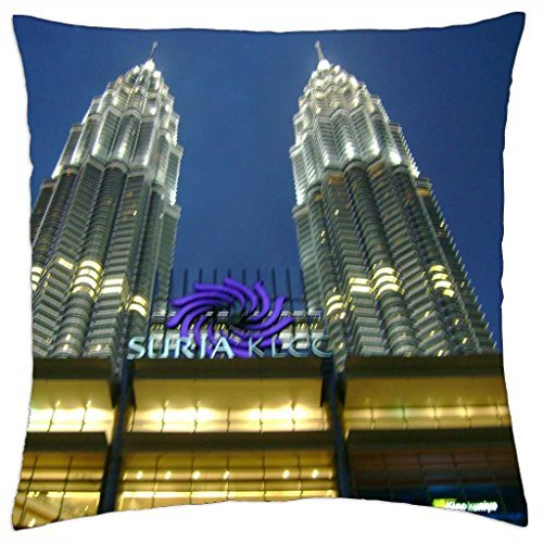 petrona-towers-throw-pillow-cover-case-16-x-16