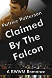 Claimed by the Falcon: A Sizzling Hot Romance