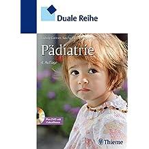 Duale Reihe Pädiatrie