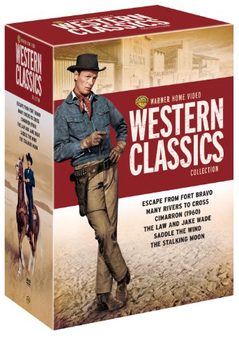 warner-home-video-western-classics-collection-import-usa-zone-1