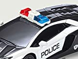 Revell Control 24656 - Police Car L...