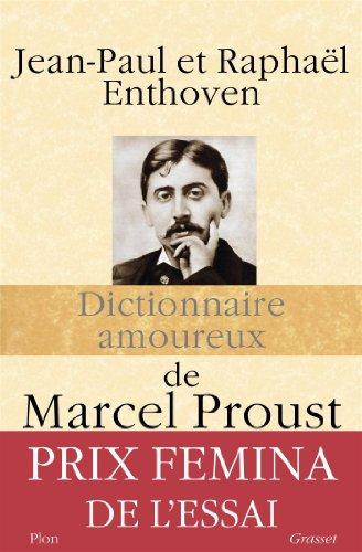 """<a href=""""/node/9279"""">Dictionnaire amoureux de Marcel Proust</a>"""
