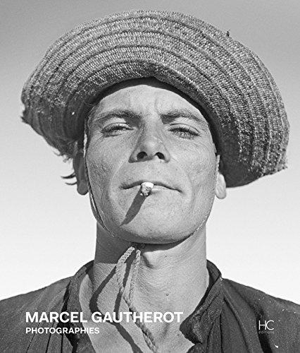 Marcel Gautherot - Photographies par Sergio Burgi, Samuel jr Titan