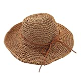 Sombreros - Best Reviews Guide