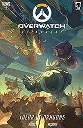 Overwatch (Français) #2