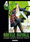 Battle Royale - Ultimate Edition 04