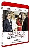 AMOUREUX DE MA FEMME (Blu-ray)