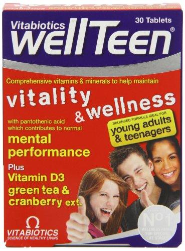 vitabiotics-wellteen-original-30-tablets