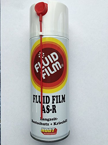 fluid-film-korrissionsschutz-as-r-spruhdose-400ml
