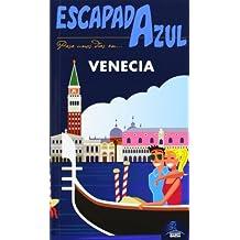 Venecia (Escapada Azul (gaesa))