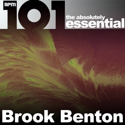 101 - The Absolutely Essential...