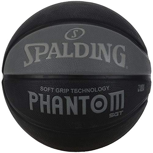 Spalding NBA Phantom Street SZ.7 83-954Z Basketballs