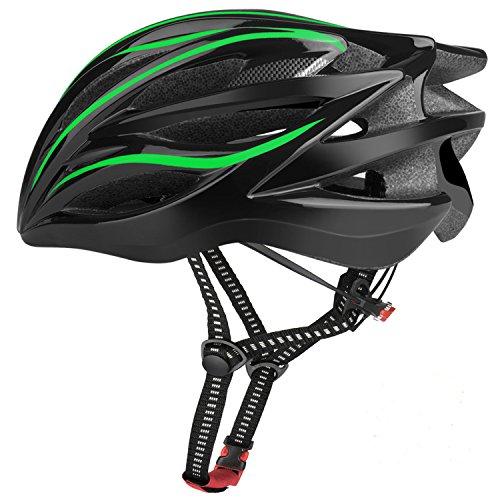 Six Foxes bicicleta casco 2018 Specialized - Casco de bicicleta unisex, 52 - 58 cm