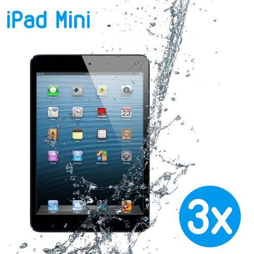 3-x-smartskin-ipad-mini-schutzhlle-schtzt-perfekt-vor-wasser-staub-sand-schnee-und-vielem-mehr-und-i