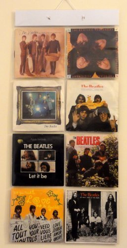 picture-pocket-hanging-display-for-8-x-7-vinyl-45rpm-singles-records