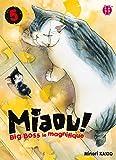 Miaou ! Big-Boss le magnifique Tome 5
