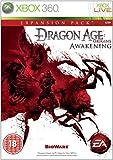 Cheapest Dragon Age Origins: Awakening on Xbox 360