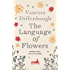 The Language of Flowers (English Edition)