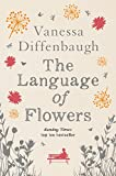 Image de The Language of Flowers (English Edition)