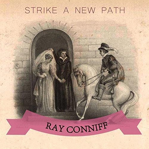 Strike A New Path
