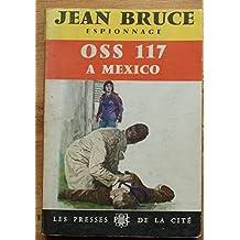 Oss 117 à mexico 166