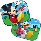 Disney 9302 3 Sonnenschutzeinrichtungen
