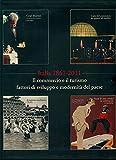 Scarica Libro Italia 1861 2011 Il commercio e il turismo fattori di sviluppo e modernita del paese (PDF,EPUB,MOBI) Online Italiano Gratis