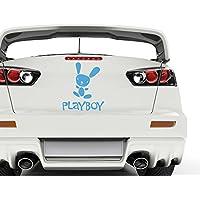 Suchergebnis Auf Amazonde Für Playboy Aufkleber Auto
