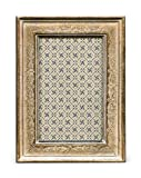 Cavallini Papers Florentine Frame, 5 by ...