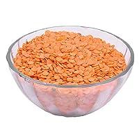 Kalokhe Agro Masoor Dal 1 kg (100% unpolished)