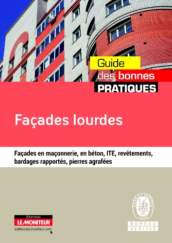 faades-lourdes-faades-en-maonnerie-en-bton-ite-revtements-bardages-rapports-pierres-agrafes