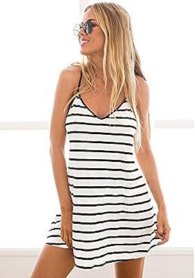 Look Store - Vestido Playa