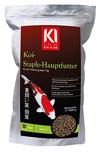 ki-ka-iba-koi-staple-hauptfutter-6mm-1000g