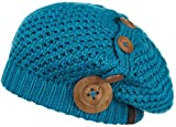 CHILLOUTS - NELLY HAT - NEL 10 - TROPICAL Größentabelle: One-size-fitts-all