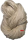 #9: M.G Jute twine threads, Jute string rope 3ply 520 meter for creative decoration, gift wrap etc.