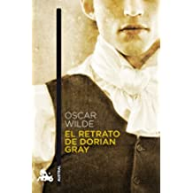 El retrato de Dorian Gray (Narrativa)
