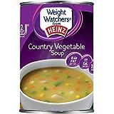 Weight Watchers De Soupe De Légumes De Pays Heinz (De 295G)