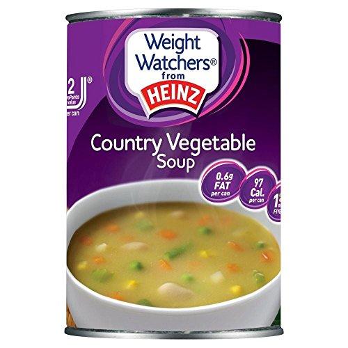 weight-watchers-de-heinz-sopa-de-verduras-pais-295g-paquete-de-6