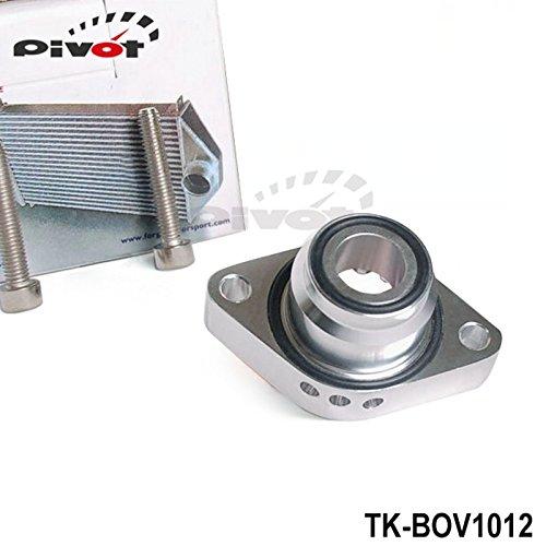 nusey-tm-blow-off-adaptador-para-motores-vag-14tsi-alta-qquality-tk-bov1012