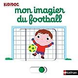 Mon imagier du football (28)