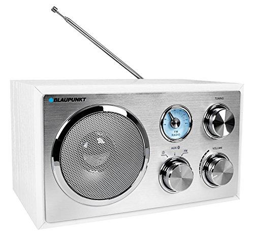 blaupunkt-rxn-180-wh-retro-design-radio-mit-analog-tuner-bluetooth-und-aux-in-ukw-mw-3-w-rms-weiss