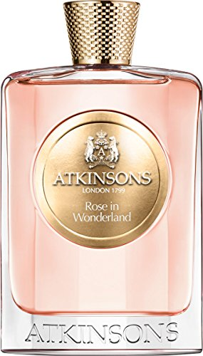 atkinsons-atkins-con-r-wonderland-edp-100-ml