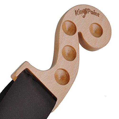 kingpoint-en-bois-dur-pour-violoncelle-pique-rest-antiderapant-ancre-stop-support-motif-notes-de-mui