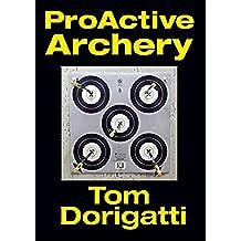 ProActive Archery (English Edition)