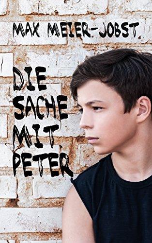 Die Sache mit Peter -