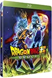 Dragon Ball Super : Broly [Blu-ray]