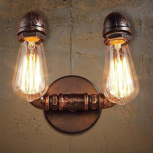 sanyi-2-head-vintage-rustic-entrept-sconce-tuyau-mur-lampee-edison-ampoules-industrielle-sans-ampoul