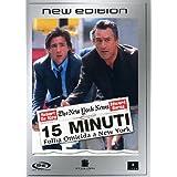 15 minuti dvd sell