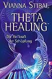 Theta Healing (Amazon.de)