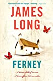 Ferney by James Long front cover